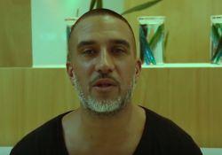 فیلم مستند تهران تا باکو      www.filimo.com/m/Tn850