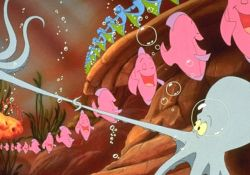 انیمیشن پری دریایی 1  www.filimo.com/m/C4Zkf