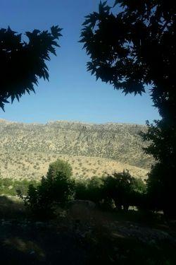 پیش بسوی ی کوهنوردی عالی .ی هوای عالی و یک روز تعطیل جون میده واسه رفتن به کوه