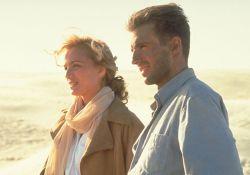 فیلم سینمایی بیمار انگلیسی  www.filimo.com/m/nThKA
