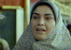 فیلم سینمایی تعطیلات تابستانی  www.filimo.com/m/beZ25