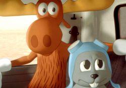 انیمیشن راکی و بولوینکل  www.filimo.com/m/epWjF