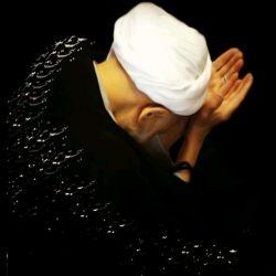 آیت الله بهـجت(ره): مادّیات #دنیا و وسایل راحتی ، راحـتی نمـےآورند بلڪه « #ألابذڪراللهتطـمئنالقـلوب » تنها بایاد خدا دلها آرام مےگیرند.