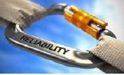 چرا به شرکت های تاکسی هوشمند اعتماد می کنیم؟  https://topdi-co.com/why-do-we-trust-intelligen...  #تاپ_دی #سامانه_درخواست_خودرو #سامانه_حمل_و_نقل_هوشمند #تاکسی_انلاین #تاکسی_هوشمند