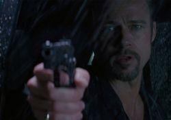 فیلم سینمایی با لطافت بکش  www.filimo.com/m/eDSxM