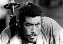 فیلم سینمایی هفت سامورایی        www.filimo.com/m/C3jol