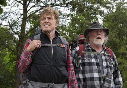 فیلم سینمایی قدم زدن در میان جنگل  www.filimo.com/m/dxz3t