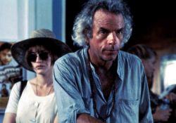 فیلم سینمایی فراسوی رانگون  www.filimo.com/m/ubxZD