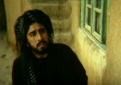 فیلم سینمایی گاومیش ها  www.filimo.com/m/SY7AB