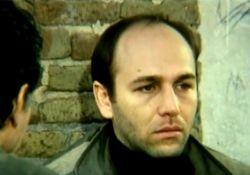 فیلم سینمایی معجزه خنده  www.filimo.com/m/togw5