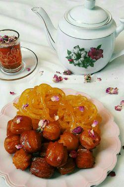 رمضان می رود ومی برد ازکف ما....آنکه سی روزصفایافت ازاومحفل ما....رمضان رفت ودریغا که به امضانرسد....طاعت ناقص ما روزه ناقابل ما....