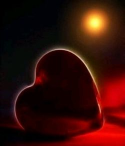 در دلم شوری برای شعر نیست در سرم سودای ماه و مهر نیست  بس که بر دل نامُردای دیده ام دیگر امیدی به خویش و غیر نیست