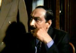 فیلم سینمایی مرد عوضی  www.filimo.com/m/njOGl