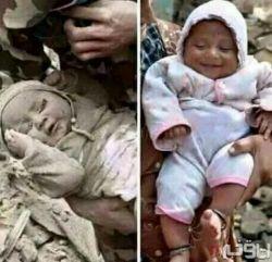 مردم یمن همچنان زیر فشار بمب و گرسنگی و فقر دست و پا می زنند و #رسانه_های ما همچنان منفعلند و #صداوسیما هم خوابیده  . با انتشار اسناد جنایات آل سعود به جنگ رسانه ای دشمن پاسخ بدید . #حرکت_مردمی_ دفاع_از_مظلوم