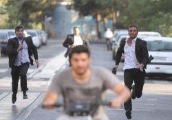 فیلم سینمایی قاتل اهلی  www.filimo.com/m/GL52N