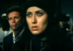 فیلم سینمایی مومیایی 3  www.filimo.com/m/hoEc8