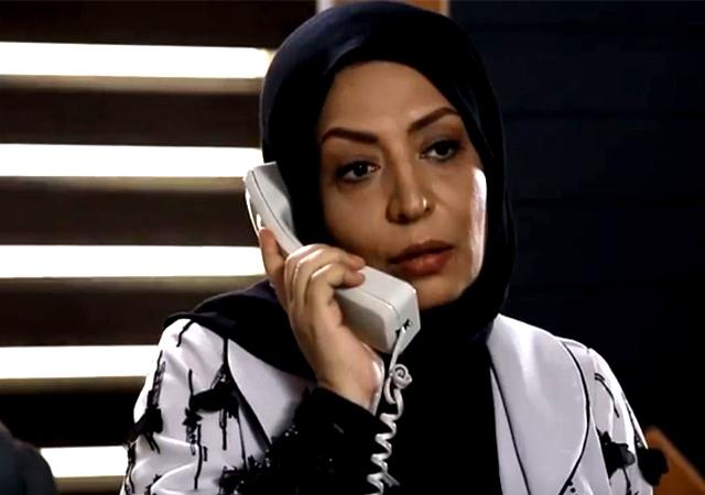 Image result for فیلم پسرهای ترشیده