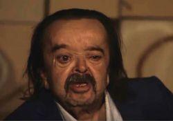 فیلم سینمایی پسرهای ترشیده  www.filimo.com/m/daFBh