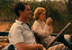 فیلم سینمایی نفس بکش  www.filimo.com/m/rWaVI