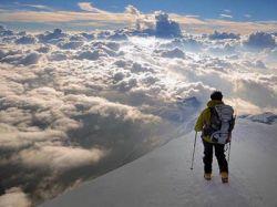 تورهای کوهنوردی گرگان  http://www.gorgantamasha.ir/Default/Tour/44  #تورکوهنوردی #تور #کوهنوردی #راهنمای_کوهنوردی #کوهنوردی_گرگان #کوه_های_گرگان #راهنمای_کوهنوردی_گرگان