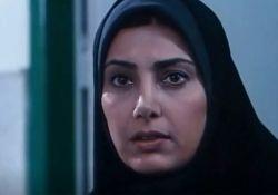 فیلم سینمایی تارا و تب توت فرنگی  www.filimo.com/m/kd5NK