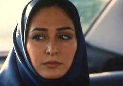 فیلم سینمایی محیا  www.filimo.com/m/PBNrC