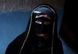 فیلم سینمایی غروب شد بیا  www.filimo.com/m/zlIRi