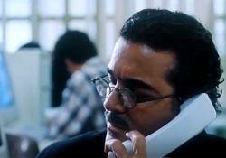فیلم سینمایی پیشنهاد پنجاه میلیون تومانی  www.filimo.com/m/Pbjvf
