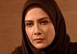 فیلم سینمایی عروس زندان  www.filimo.com/m/ExLd6