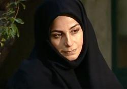 فیلم سینمایی لبخند سبز  www.filimo.com/m/xwXlN
