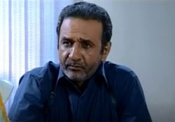 فیلم سینمایی کلکسیونر  www.filimo.com/m/MpSOZ