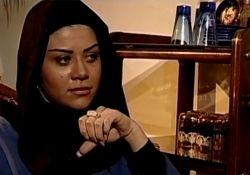 فیلم سینمایی سلام لیلی  www.filimo.com/m/5HDts