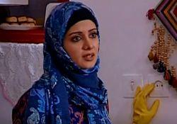 فیلم سینمایی تعطیلات پر دردسر  www.filimo.com/m/98yic