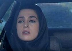 فیلم سینمایی مزد عشق  www.filimo.com/m/Tj6KC