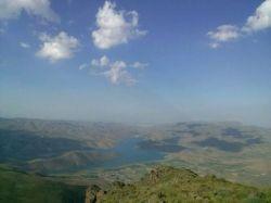 طبیعت زیبای غرب ارومیه . #ایران_زیبا   #ارومیه