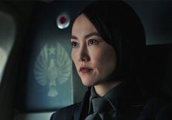 فیلم سینمایی حاشیه اقیانوس آرام 2  www.filimo.com/m/ZSnKT