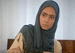 فیلم سینمایی پنج درجه به شرق  www.filimo.com/m/cgeUd
