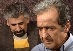 فیلم سینمایی انتقام  www.filimo.com/m/MEB83