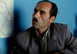 فیلم سینمایی یک وجب از آسمان  www.filimo.com/m/t4mAH