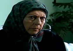 فیلم سینمایی مادر مادر  www.filimo.com/m/QcVBO