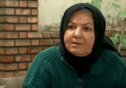 فیلم سینمایی ته تغاری  www.filimo.com/m/tiBu0
