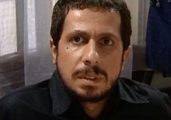 فیلم سینمایی به روح پدرم  www.filimo.com/m/umi6K