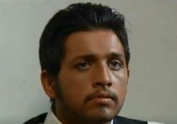 فیلم سنیمایی بهانه  www.filimo.com/m/PVbTu