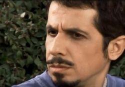 فیلم سینمایی لیمو ترش  www.filimo.com/m/MH0Ja