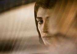 فیلم سینمایی تابستان داغ  www.filimo.com/m/iRKcO