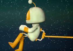 انیمیشن کوتاه اتصال کیهانی  www.filimo.com/m/AcfHm