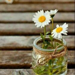 """""""زمان"""" به خاطر هیچ کس ... منتظر نمی ماند!!! پس فراموش نکنید: """"دیروز"""" به تاریخ پیوست... """"فردا ،""""معما است. و""""امروز""""هدیه است قدرش را بدانیم"""