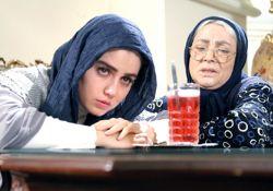 فیلم سینمایی خط آفتاب  www.filimo.com/m/XnrtO