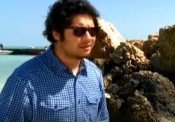 فیلم سینمایی ماهی دم قرمز  www.filimo.com/m/grUj1
