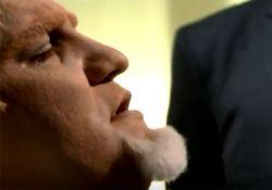 فیلم سینمایی تنهایی  www.filimo.com/m/dcFl3